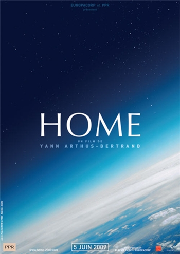 Documental Home